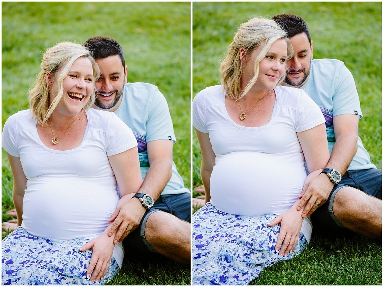 Maternity Photos Perth - CT - 003 [Deprimo Photography]