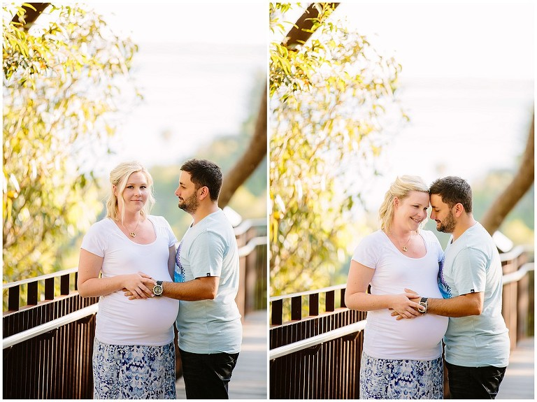 Maternity Photography Perth - CT - 007 [Deprimo Photography]