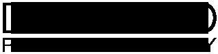 Deprimo Photography Logo